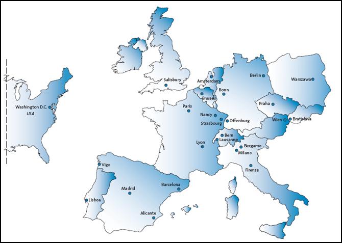 Mapa_Alianzas